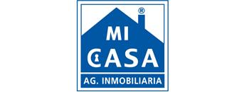 Mi Casa A.G. Inmobiliaria